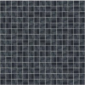 Mosaicos de bisazza smalto sm03 - Azulejos para mosaicos ...